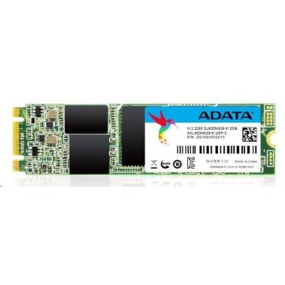 ADATA SSD 512GB Ultimate SU800 M.2 2280 80mm (R:560/ W:520MB/s)
