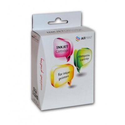 Xerox alternativní INK  PGI-1500XL BK pro MAXIFY MB2050, MB2350 (34,7mlstr, black) - Allprint