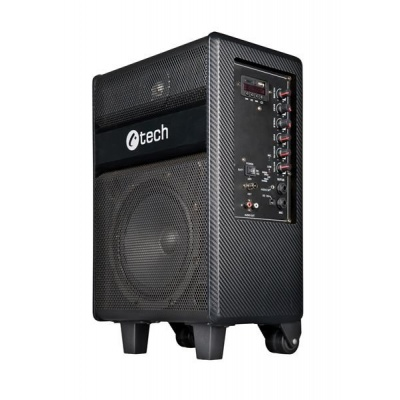 C-TECH repro Impressio Party, all-in-one, 35W